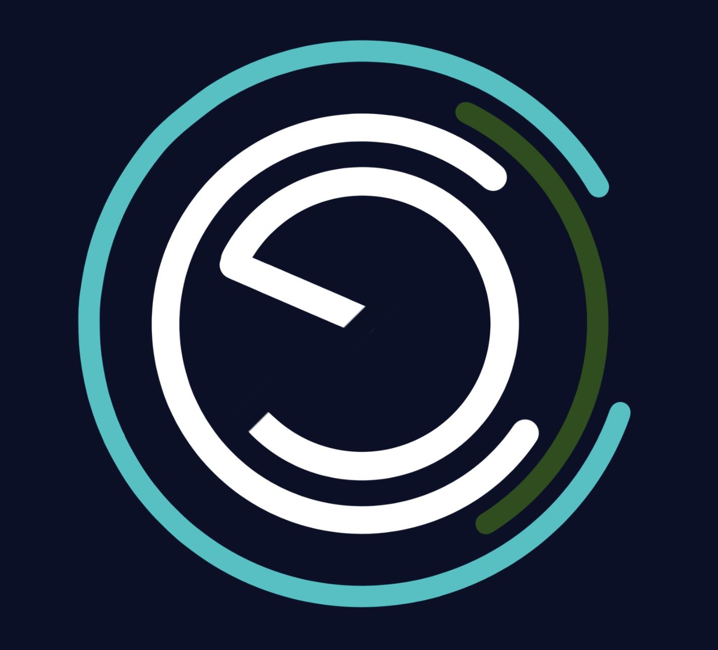 Ecolytics logo