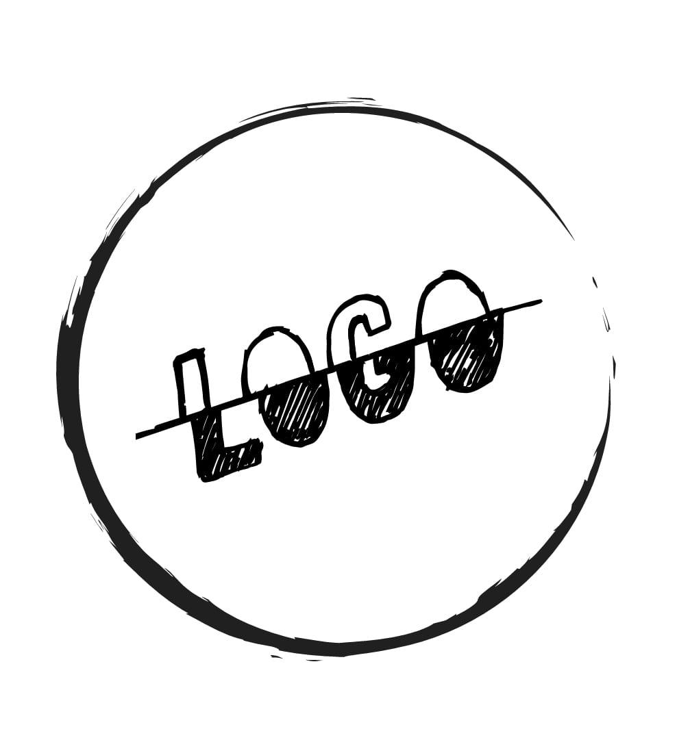 Logopaketti kuvake