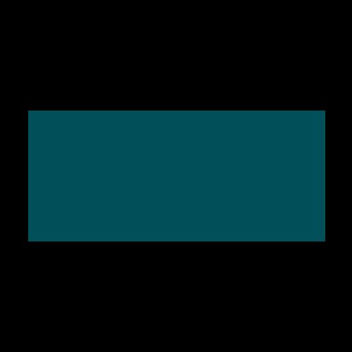 Iotip logo värillisenä versiona