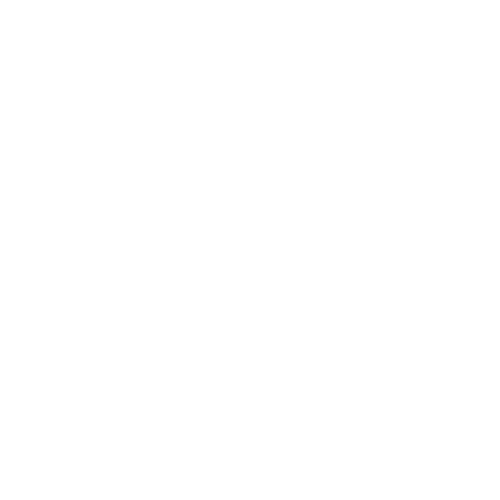 Nordic Ply