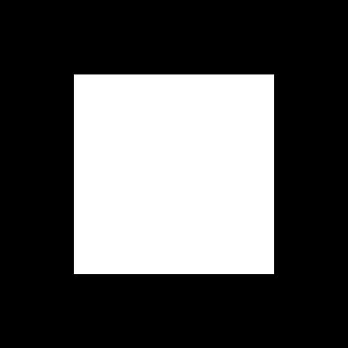 Novo Wood Group leimasin asiakirjoja varten