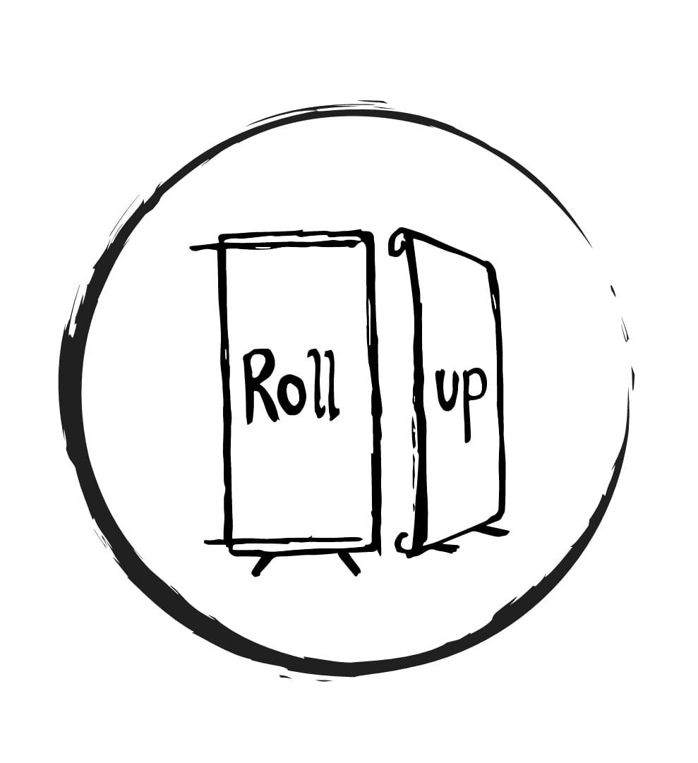 Roll-Upit