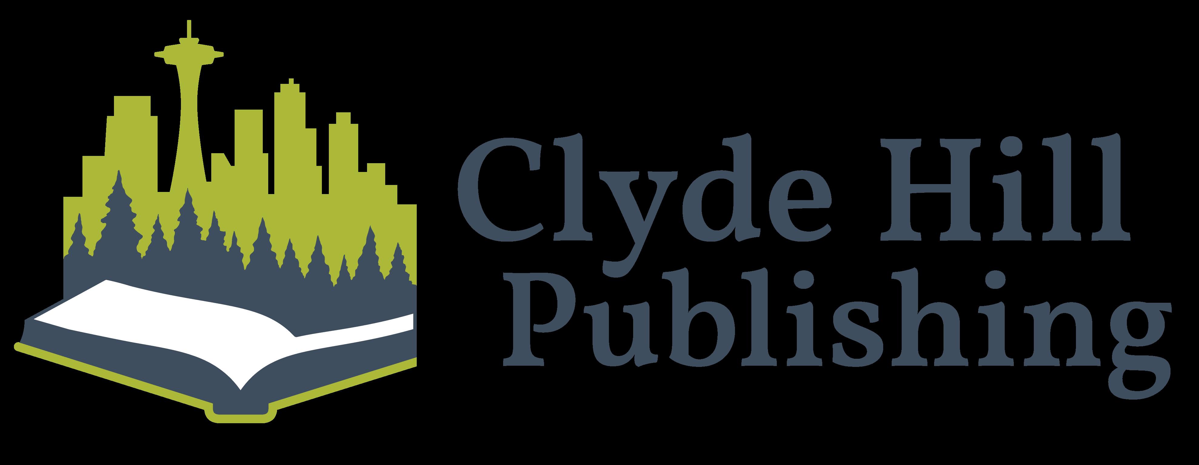Clyde Hill Logo