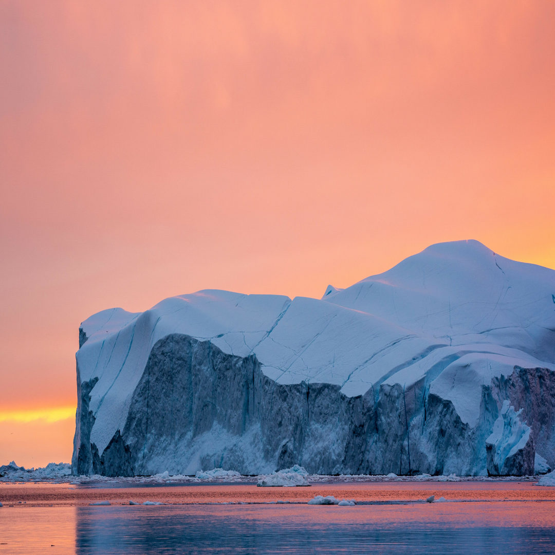 Climate News Update: 2020 Was the World's Warmest Year