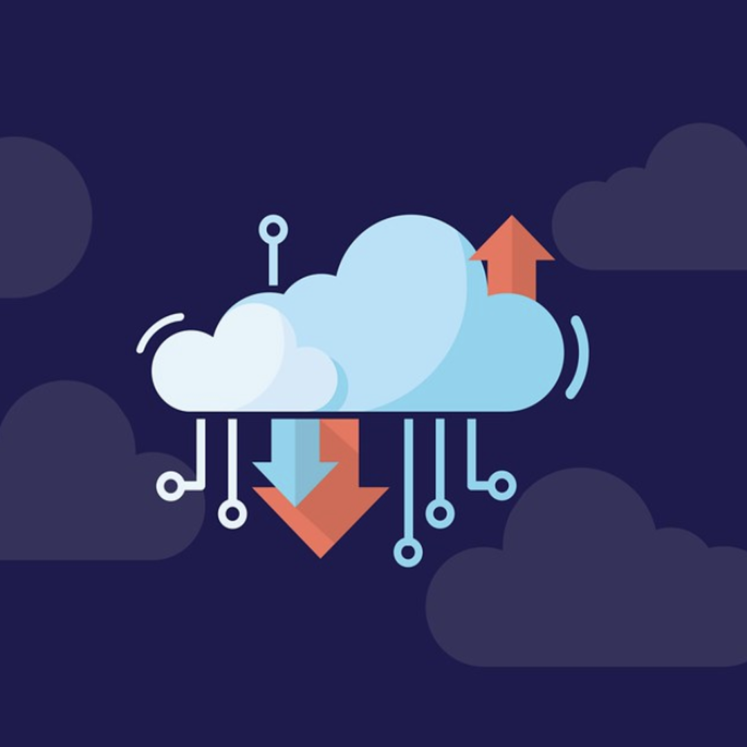 How (and Why) to Switch to the Cloud