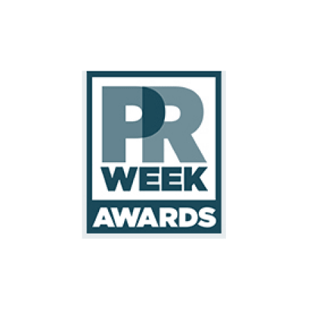 PR Week Awards