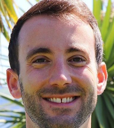 Dante Larini