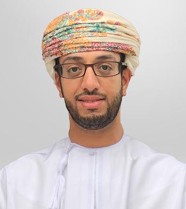 Ammar Salim Al-Rawahi