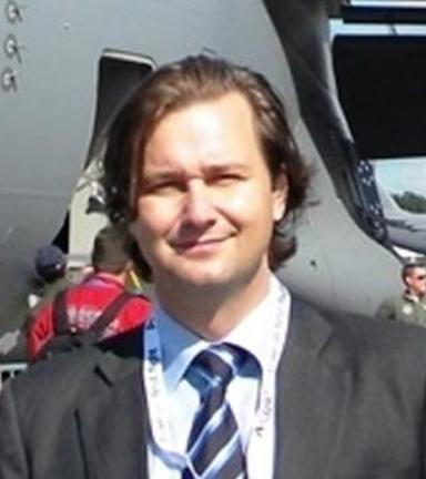 Matej Balažic
