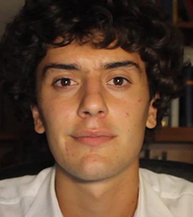 Lorenzo Ghettini