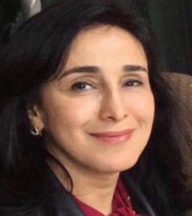 Dr. Hala Al Jassar