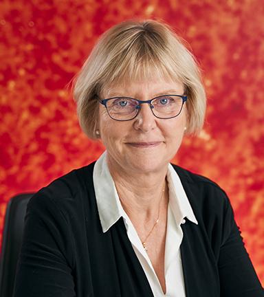 Anna Rathsman