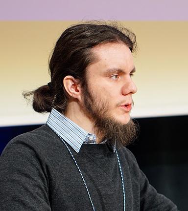 Marcel Frajt
