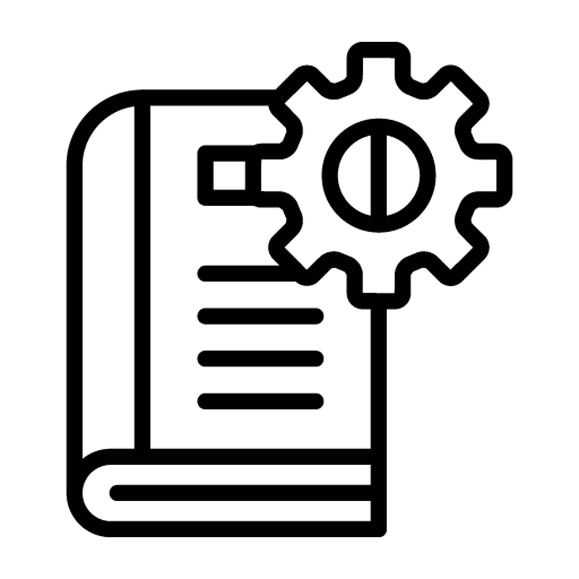 Branding guide image
