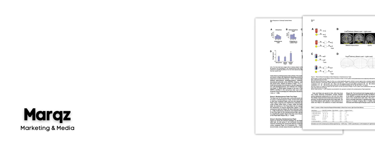 Marketing Webinar. Learn about Brand building, Improving conversions, Community, & Emerging marketing trends.