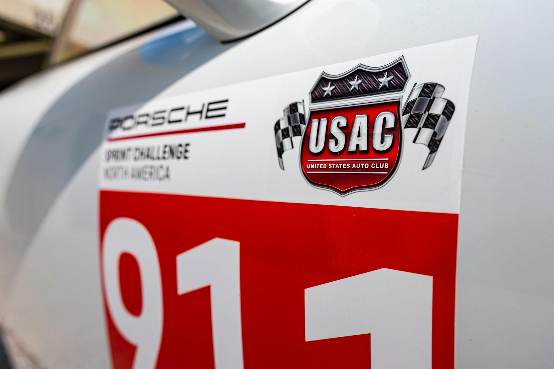 PSCNA USAC logo image