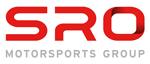 SRO motorsports logo