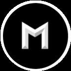 Logo Mutabor