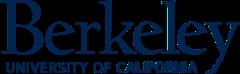Logo Berkeley