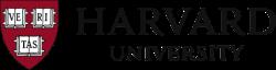 Logo Havard