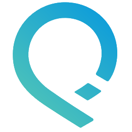 Salesforce IQ logo
