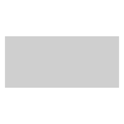Goldex customer logo