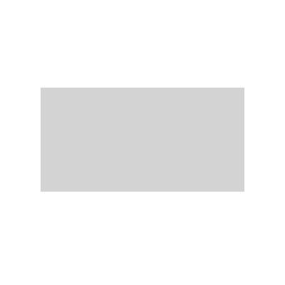 XTX markets customer logo