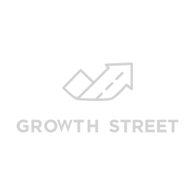 GrowthStreet has chosen PassFort as it's KYC and Customer Lifecycle Management partner of choice