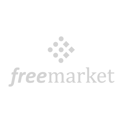 Freemarket has chosen PassFort as it's KYC and Customer Lifecycle Management partner of choice