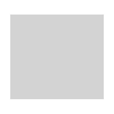 eftmatic customer logo