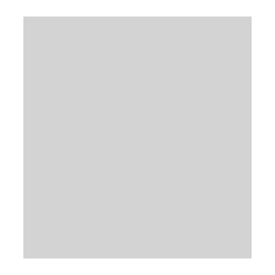Lubbockfine customer logo
