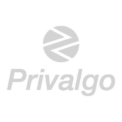 privalgo customer logo