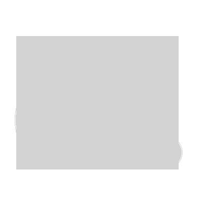 ef customer logo