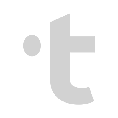 tokencard customer logo