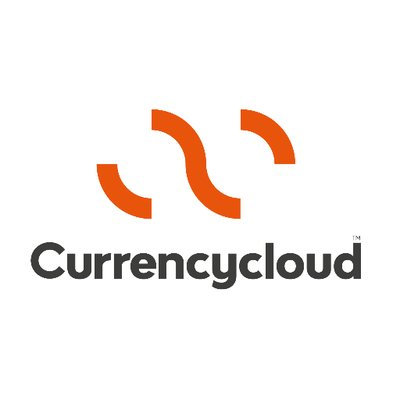 Currencycloud has chosen PassFort as it's KYC and Customer Lifecycle Management partner of choice