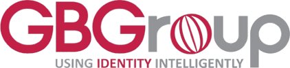 GBG Group has partnered with PassFort to provide data for KYC and Client Lifecycle Management