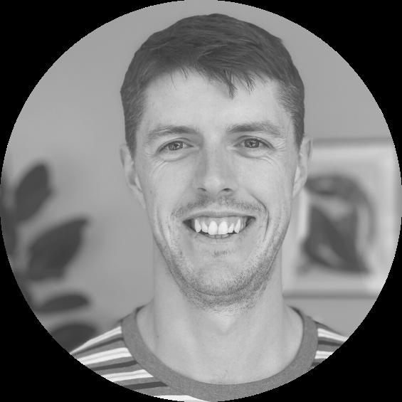 Joe Cooney, PassFort customer success