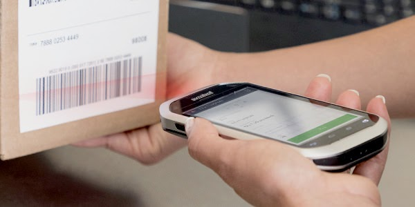 How Technology is Revolutionising Invoice Processing