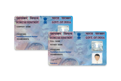 A Step-by-step Guide to PAN Card Verification [KYC]