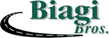 BiagiBros Logo