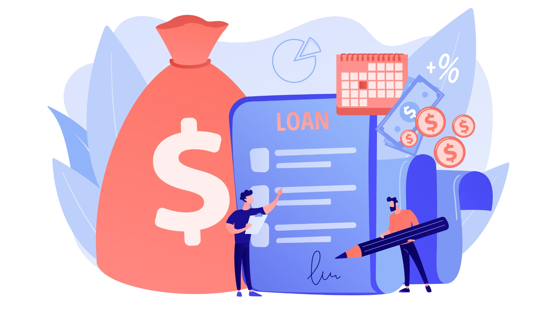 The Ultimate Guide to Mortgage Loan Processing