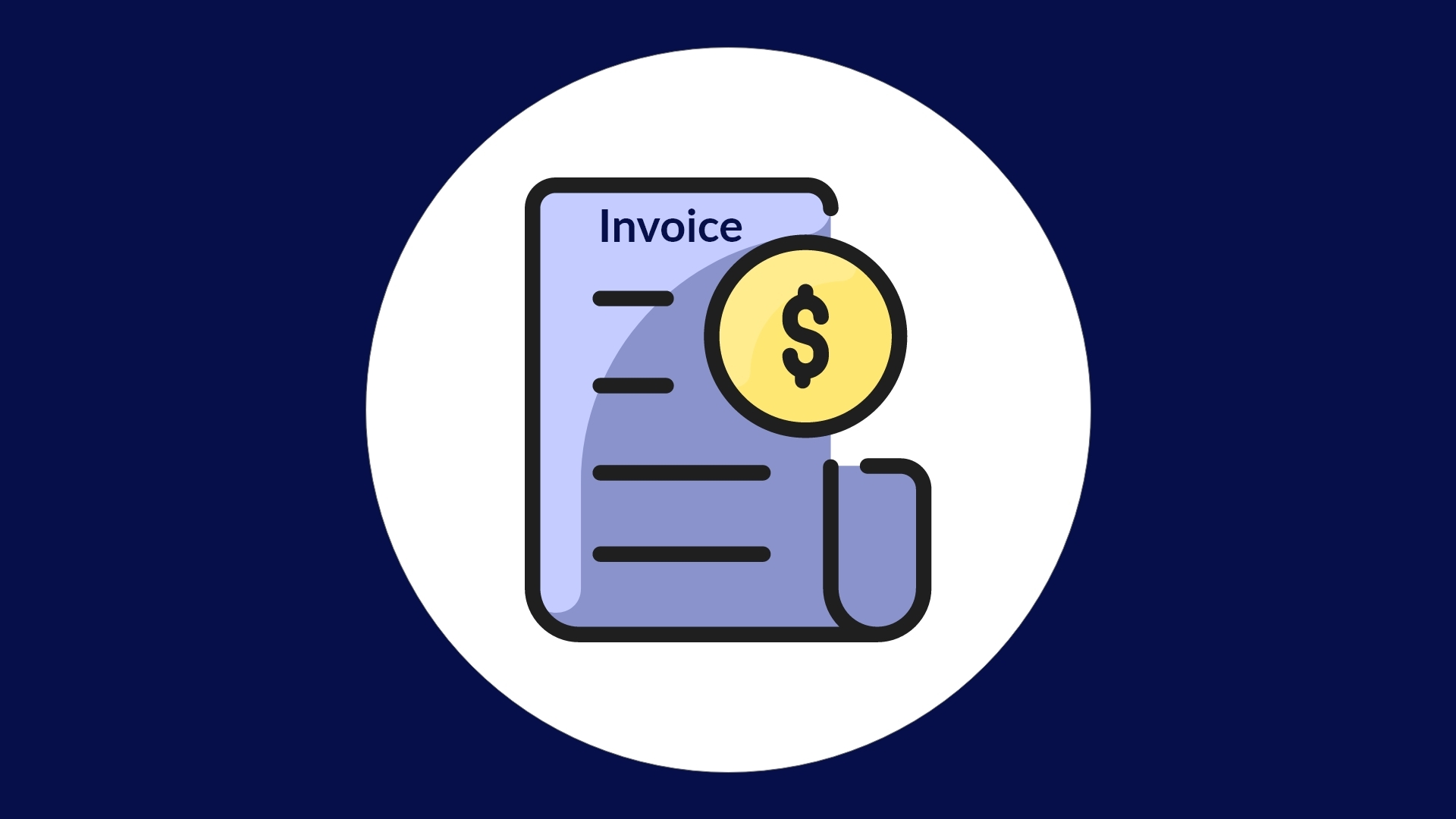 How to Read an Invoice: Important Elements of Full-Cycle Accounts Payable Process
