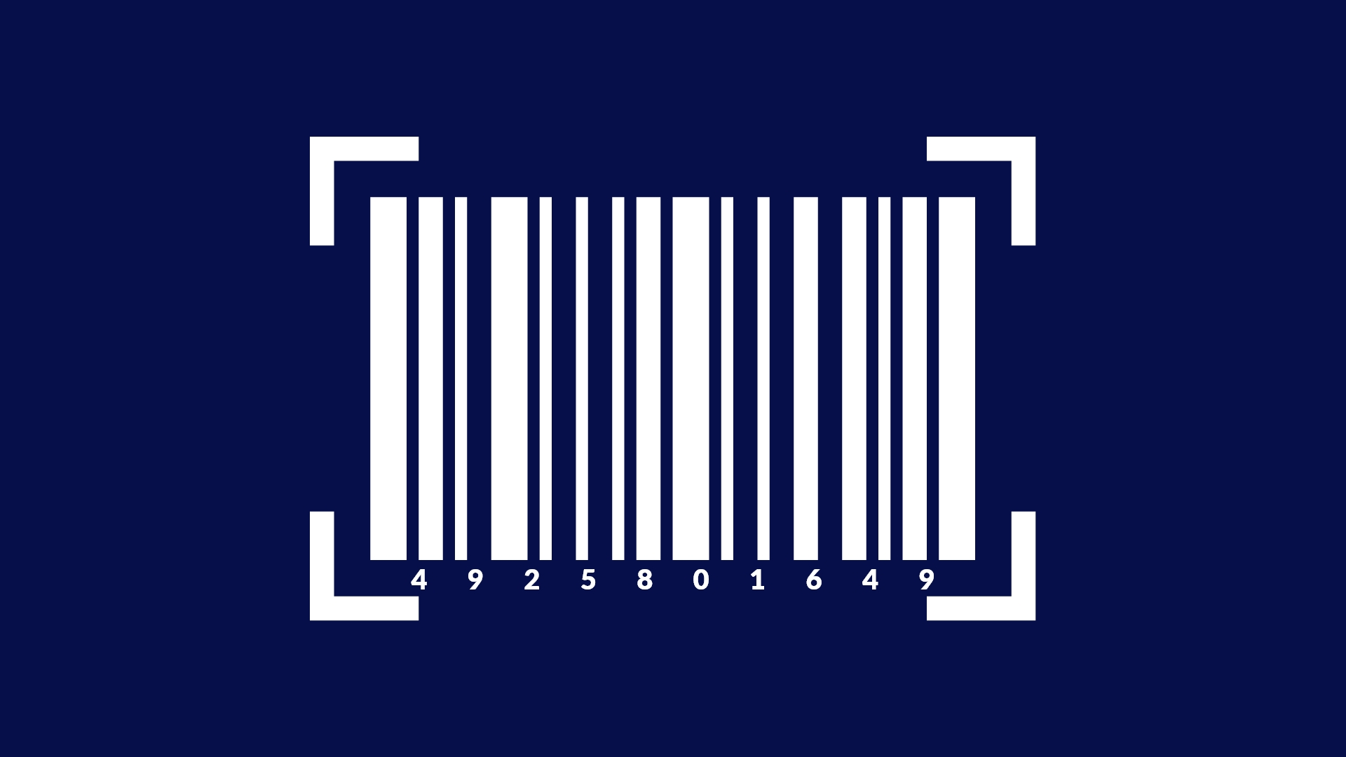 How to read Barcodes and what are the best technologies to use