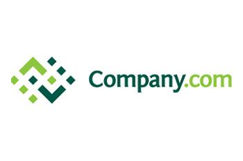 Company.com Logo