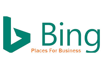 Bing Places For Business Logo