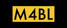 M4BL Logo