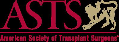 ASTS Logo
