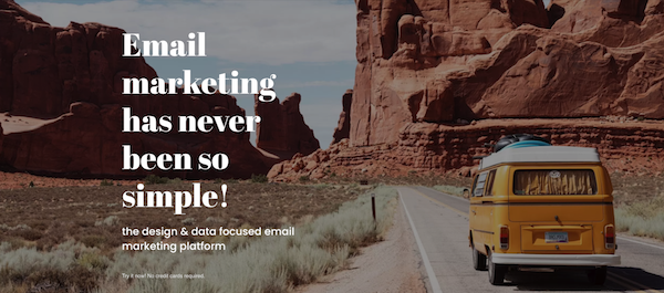 Avoid the hidden costs of email marketing
