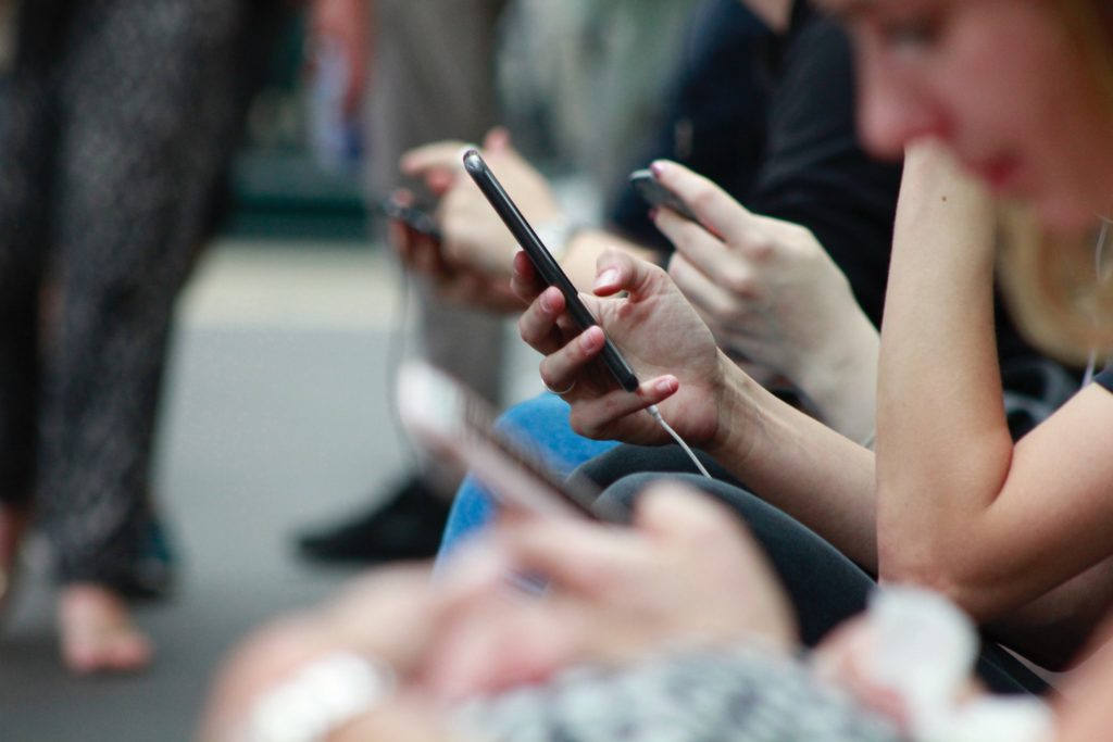 Get To Know SMS & MMS Marketing
