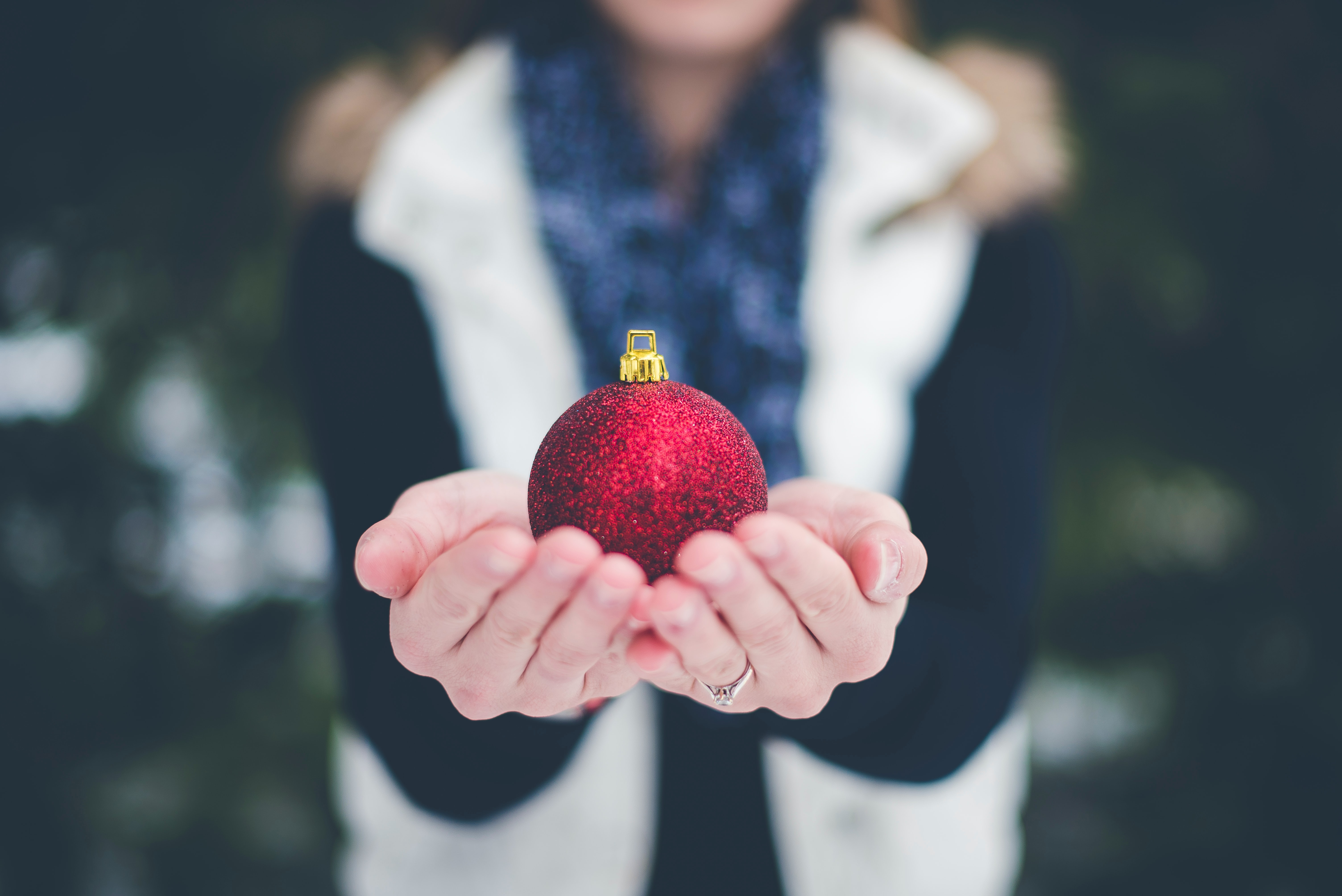 Improve Your Email Marketing Performance During The Holidays